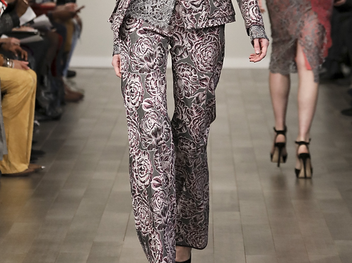 F660P20.Wide pant