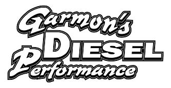 garmons_diesel_performance_52207088_logo