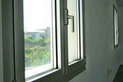 ventana-de-aluminio-precios-con-ventanas