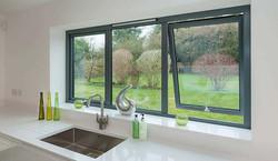 ventanas-de-aluminio-en-tarragona