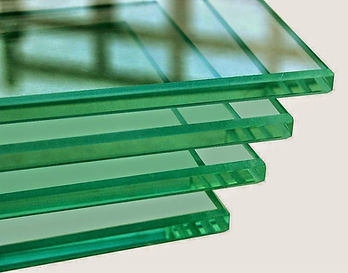 vidrio templado 1.jpg