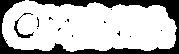 Logo Omunga Clube.png