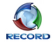rede-record-original.png