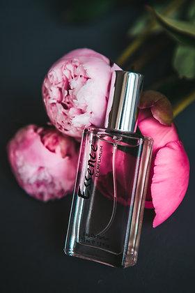 К-215 - Аналог Pure Seduction Pink Victoria's Secret