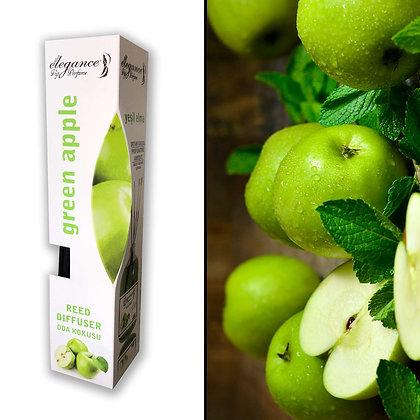 Aroma Зеленое Яблоко
