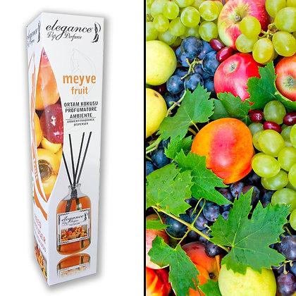 Aroma Fruits