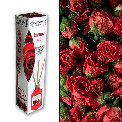 Aroma Роза