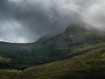 Belig, Isle of Skye