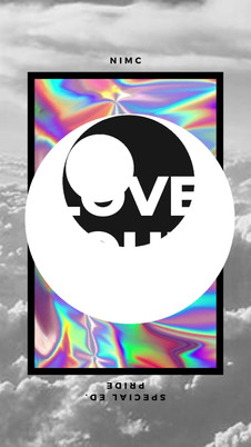 LOVE LOUD COLLECTION -2.mp4