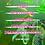 Thumbnail: slimebag.