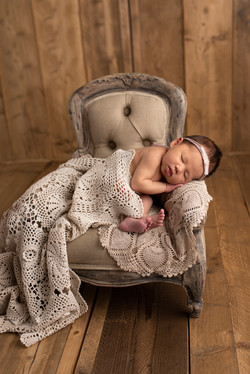 Newborn photography Lichfield00013