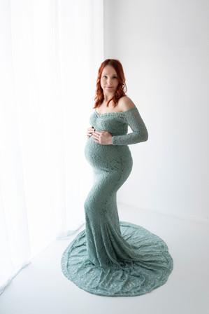 Maternity pregnancy photography Lichfield
