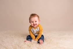 Baby photography Lichfield