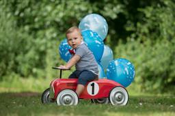 Children photography Lichfield