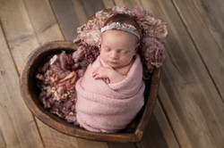 Newborn photography Lichfield00003