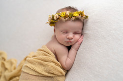 Newborn photography Lichfield00006