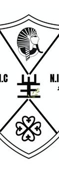 NIMC LOGO 5.PNG