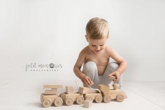 Kids photography Lichfield