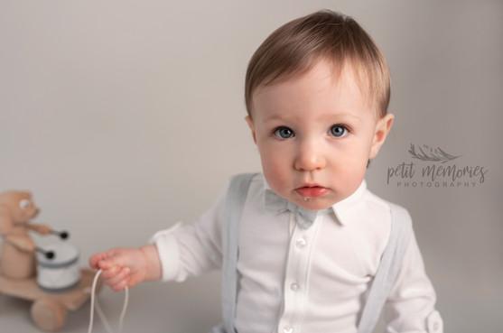 toddler photography Lichfield