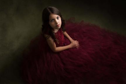 Fine art photography Lichfield