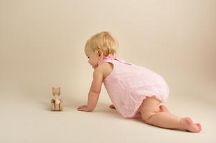 Child baby photography Lichfield Staffordshire