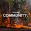 Thumbnail: firefighter.