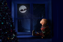Baby photographer Staffordshire Lichfield