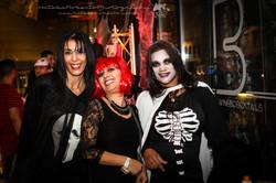 HalloweenHatabaRoberto-14
