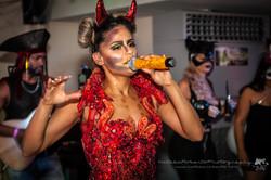 HalloweenHatabaRoberto-363