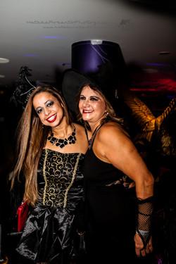 HalloweenHatabaRoberto-479