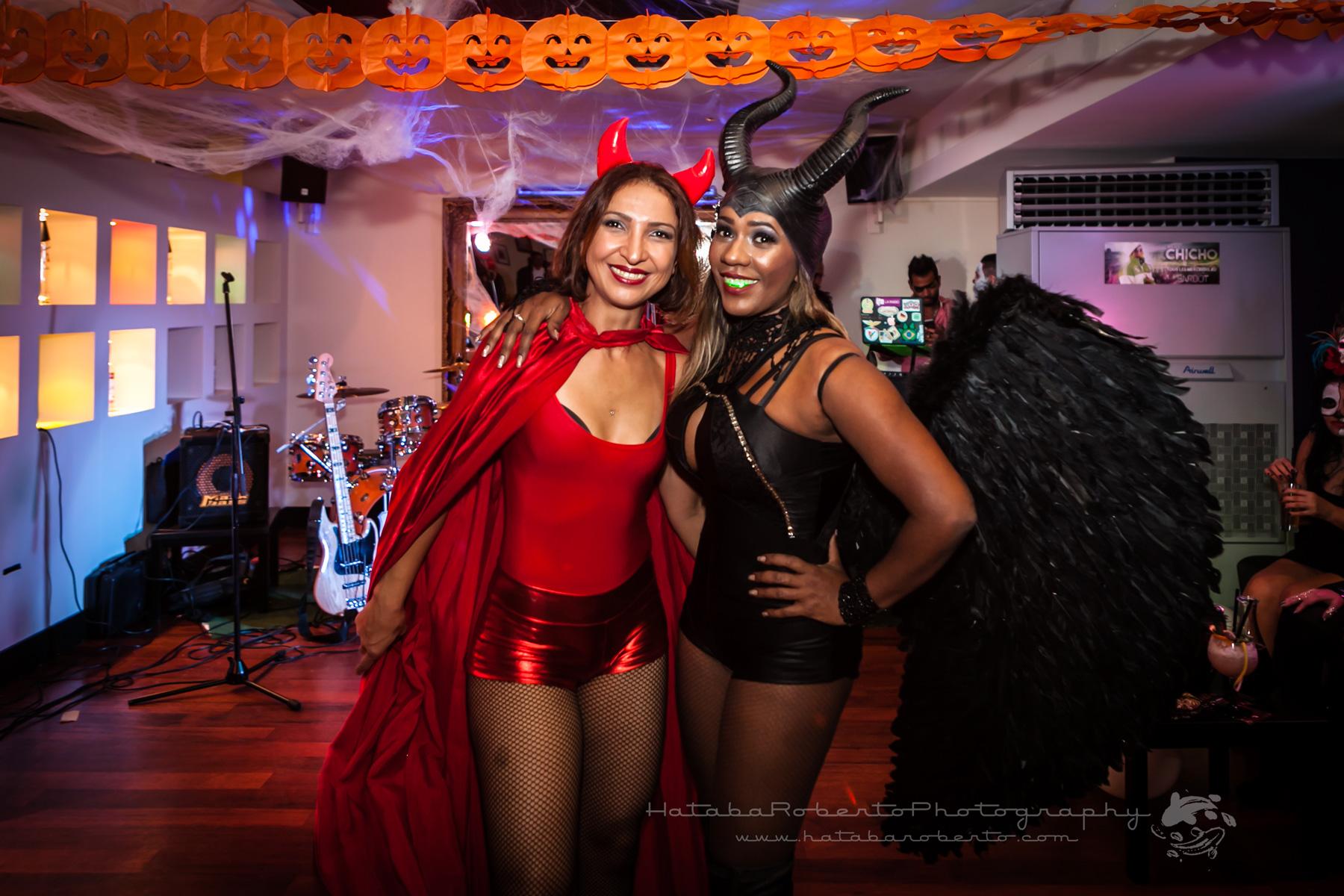 HalloweenHatabaRoberto-135