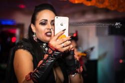 HalloweenHatabaRoberto-293
