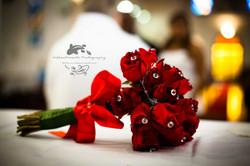 Casamento-142-2.jpg