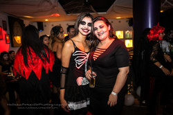 HalloweenHatabaRoberto-95