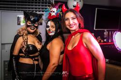 HalloweenHatabaRoberto-80-2