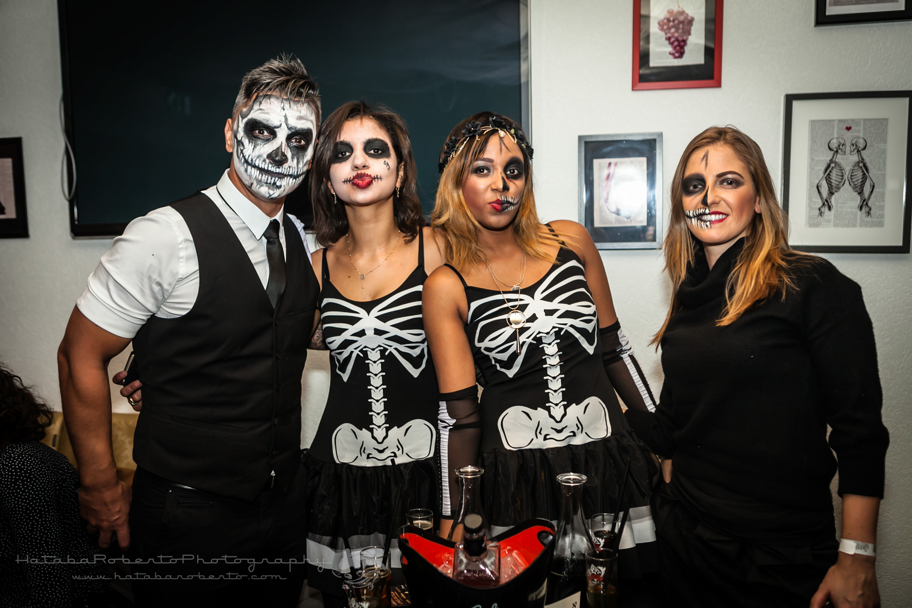 HalloweenHatabaRoberto-143