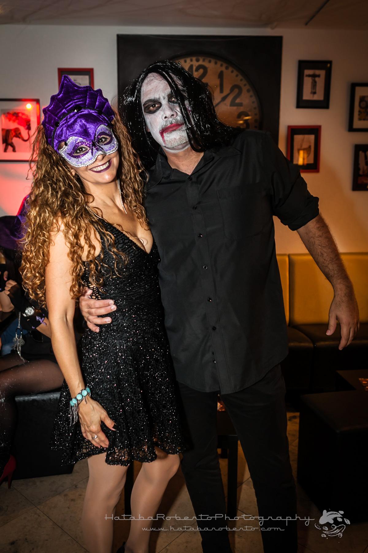 HalloweenHatabaRoberto-52