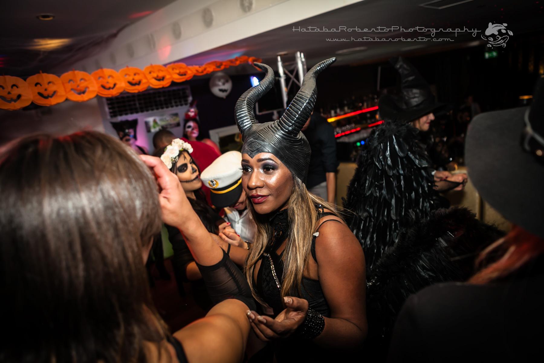 HalloweenHatabaRoberto-308