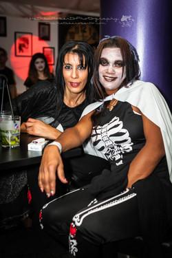 HalloweenHatabaRoberto-281