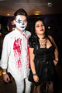 HalloweenHatabaRoberto-59