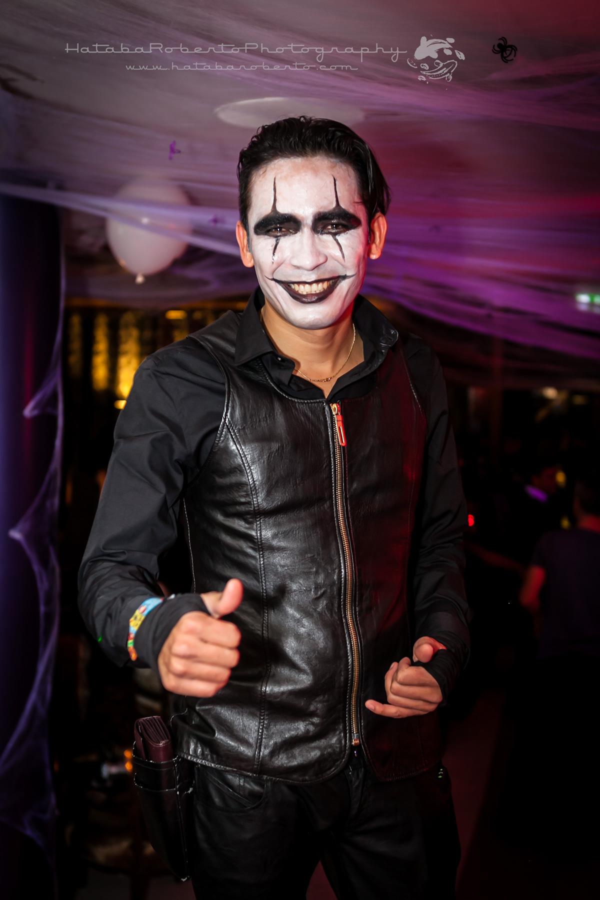 HalloweenHatabaRoberto-88