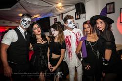 HalloweenHatabaRoberto-51