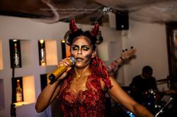 HalloweenHatabaRoberto-482