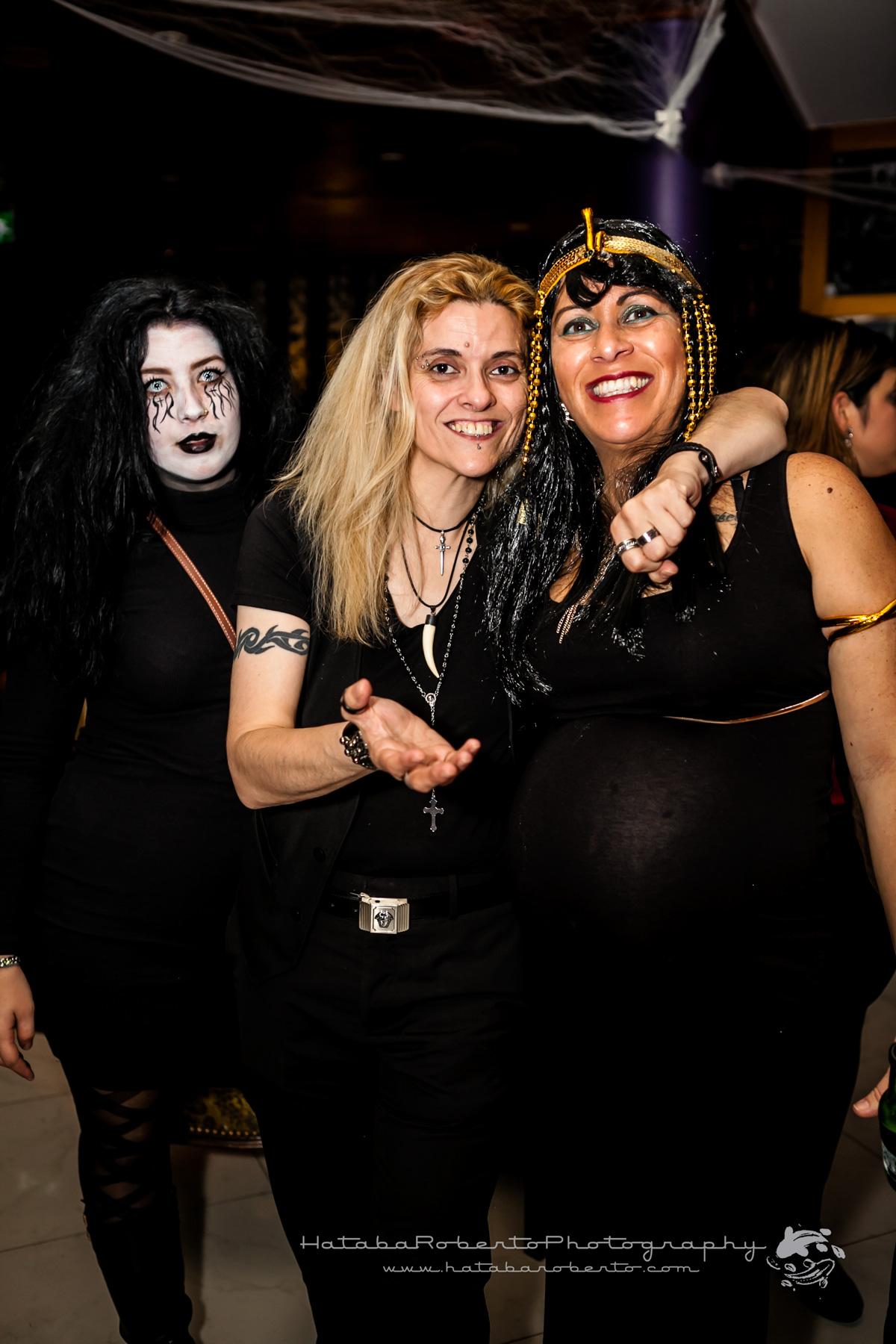 HalloweenHatabaRoberto-547