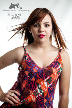 Bárbara-346.jpg