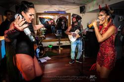 HalloweenHatabaRoberto-389-3