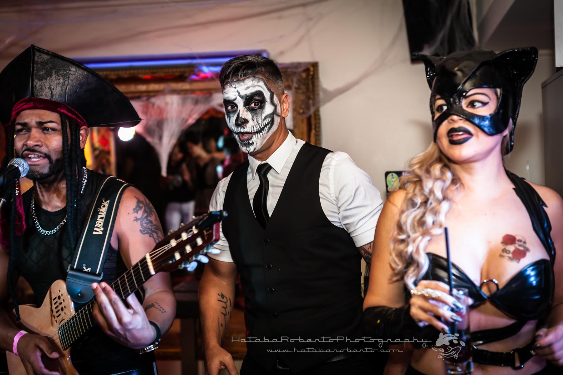 HalloweenHatabaRoberto-321-2