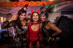 HalloweenHatabaRoberto-139