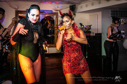 HalloweenHatabaRoberto-359