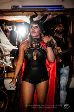HalloweenHatabaRoberto-513